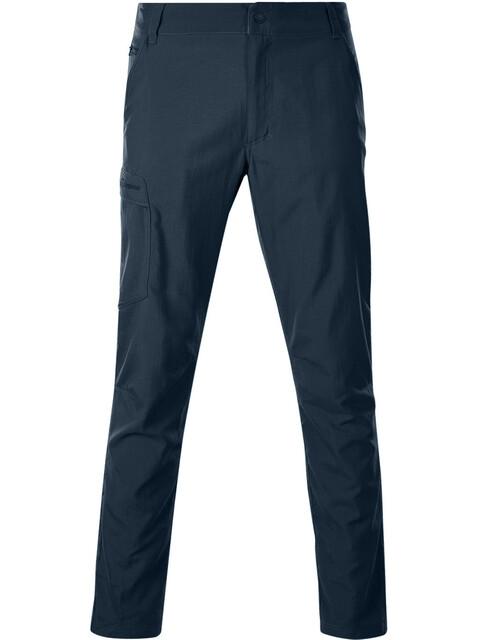 Berghaus Navigator 2.0 Pants Men Midnight